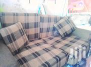 Two Seater | Furniture for sale in Central Region, Kampala