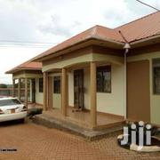 Kireka Self Contained Double For Rent At 270k | Houses & Apartments For Rent for sale in Central Region, Kampala