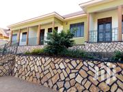 Majestic 2 Bedroom House for Rent in Kiwatule | Houses & Apartments For Rent for sale in Central Region, Kampala