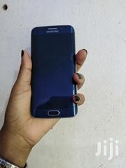 Samsung Galaxy S6 Edge 32GB | Mobile Phones for sale in Central Region, Kampala