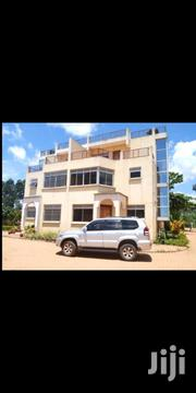 Condominium For Sale In Luzira.. | Commercial Property For Sale for sale in Central Region, Kampala