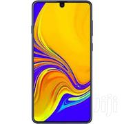 Samsung Galaxy M20 64GB | Mobile Phones for sale in Central Region, Kampala