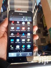 HTC Butterfly 16GB | Mobile Phones for sale in Central Region, Kampala