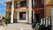 Buziga V I P Three Bedroom Duplex Standalone House For Rent. | Houses & Apartments For Rent for sale in Central Region, Kampala