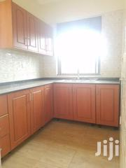 2bedroom House for Rent in Kyaliwajjara | Houses & Apartments For Rent for sale in Central Region, Kampala