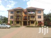 Bukoto- Mariam High Three Bedroom Apartment For Rent | Houses & Apartments For Rent for sale in Central Region, Kampala