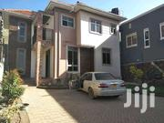 Munyonyo Luxurious Three Bedroom Duplex Apartment For Rent | Houses & Apartments For Rent for sale in Central Region, Kampala