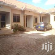 Five New And Specious Rentals On Quick Sale  Namugongo With Big Income | Houses & Apartments For Sale for sale in Central Region, Kampala