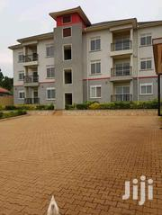 Kololo Must See Three Bedroom Apartment For Rent. | Houses & Apartments For Rent for sale in Central Region, Kampala