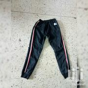 Second Hand First Class Sweatpants Sweat Shirts Jumpers Jackets Shorts | Clothing for sale in Central Region, Kampala