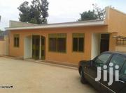 Kisasi Self Contained Single Room For Rent At 200k   Houses & Apartments For Rent for sale in Central Region, Kampala