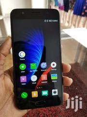 New Ivvi I3 Black 32Gb | Mobile Phones for sale in Central Region, Kampala