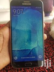 Samsung Galaxy A8 Black 16 GB | Mobile Phones for sale in Central Region, Kampala