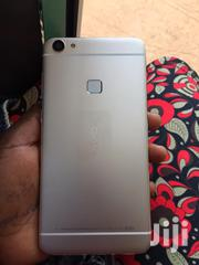 Clean Used Vivo X6 Silver 32 GB | Mobile Phones for sale in Central Region, Kampala