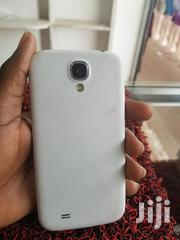 New Samsung Galaxy I9506 S4 White 16 GB | Mobile Phones for sale in Central Region, Kampala