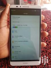 Samsung Galaxy J3 Gold 8 Gb | Mobile Phones for sale in Central Region, Kampala