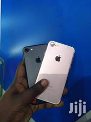Used Apple iPhone 7 Pink 32 GB | Mobile Phones for sale in Central Region, Kampala