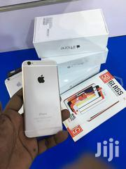 Brand New Iphone 6 Gold 64 Gb | Mobile Phones for sale in Central Region, Kampala