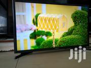 Samsung Flat Screen Digital TV 32 Inches   TV & DVD Equipment for sale in Central Region, Kampala
