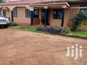Ntinda Kisasi Ordinary Double Room House for Rent | Houses & Apartments For Rent for sale in Central Region, Kampala
