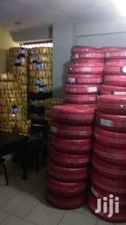 Car Tyres In All Sizes | Vehicle Parts & Accessories for sale in Central Region, Kampala