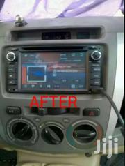 Beofore The Offer. Car Radio | Vehicle Parts & Accessories for sale in Central Region, Kampala