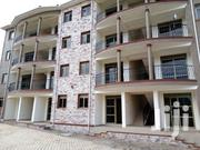 Ntinda Kiwatule Double Room Apartment for Rent | Houses & Apartments For Rent for sale in Central Region, Kampala