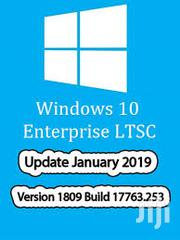 Windows 10 2019 | Software for sale in Central Region, Kampala