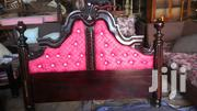 Modern Quality Bed   Furniture for sale in Central Region, Kampala