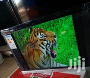 LG Led Flat Screen Digital TV 22 Inches | TV & DVD Equipment for sale in Central Region, Kampala