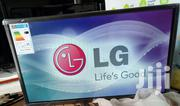 LG Led Flat Screen Digital TV | TV & DVD Equipment for sale in Central Region, Kampala