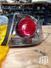Altezza Tail Light | Vehicle Parts & Accessories for sale in Central Region, Kampala