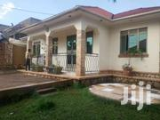 A 3bedroom House For Faster Sale In Kira Town | Houses & Apartments For Sale for sale in Central Region, Kampala