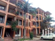 Ntinda Two Bedroom Apartment for Rent | Houses & Apartments For Rent for sale in Central Region, Kampala