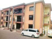 Bukoto 3 Bedroom's Pretty Apartment for Rent | Houses & Apartments For Rent for sale in Central Region, Kampala