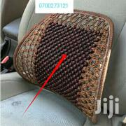 Seat Back And Rest Massaging Seats | Vehicle Parts & Accessories for sale in Central Region, Kampala