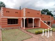 Ntinda Self Contained Double Room House for Rent | Houses & Apartments For Rent for sale in Central Region, Kampala