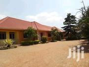 Bunga 1 Bedroom Apartment | Houses & Apartments For Rent for sale in Central Region, Kampala