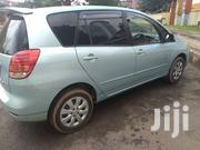 Toyota Corolla 2004 1.4 Silver | Cars for sale in Central Region, Kampala