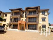 Ntinda Two Bedroom and for Rent at 900k   Houses & Apartments For Rent for sale in Central Region, Kampala