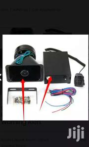 Electric Siren Emergency Alert | Vehicle Parts & Accessories for sale in Central Region, Kampala
