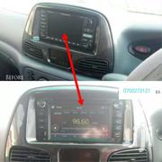 NOAH RADIO UPGRADE | Vehicle Parts & Accessories for sale in Central Region, Kampala