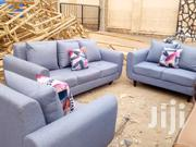 Lagos Sofa Set | Furniture for sale in Central Region, Kampala