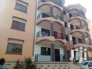 Ntinda Two Bedroom's Classic Apartment for Rent | Houses & Apartments For Rent for sale in Central Region, Kampala