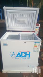 Freezer 200L | Kitchen Appliances for sale in Central Region, Kampala
