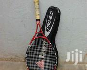 Tennis Racket | Sports Equipment for sale in Central Region, Kampala