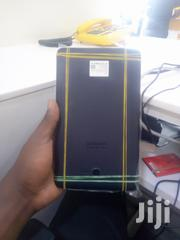 Phone Repair | Repair Services for sale in Central Region, Masaka
