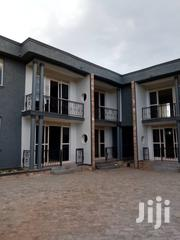 Najjera Self Contained Doubla Room Apartment and for Rent at 250k | Houses & Apartments For Rent for sale in Central Region, Kampala