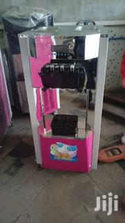 Brand New Commercial Ice Cream Maker Machines   Home Appliances for sale in Central Region, Kampala