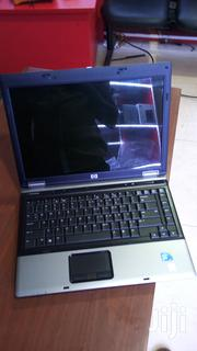 HP Compaq 6530b 14 Inches 160 Gb Hdd Core 2 Duo 2 Gb Ram | Laptops & Computers for sale in Central Region, Kampala